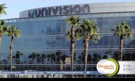 Se concretó la venta de Univison: Searchlight Capital y ForgeLight LLC adquirieron la mayoría accionaria